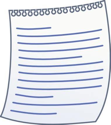 Great college essays net paper